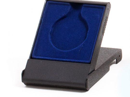 Cutie pentru medalie D03 fara medalie