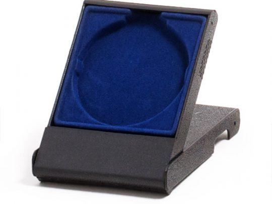 Cutie pentru medalie D04 fara medalie