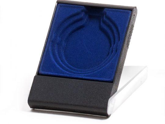 Cutie pentru medalie D10 fara medalie