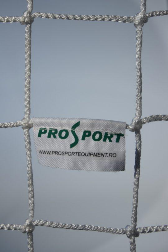 Plasa produsa de Prosport