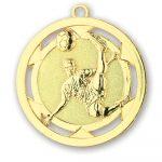 Medalia E210