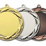 Medalia E720