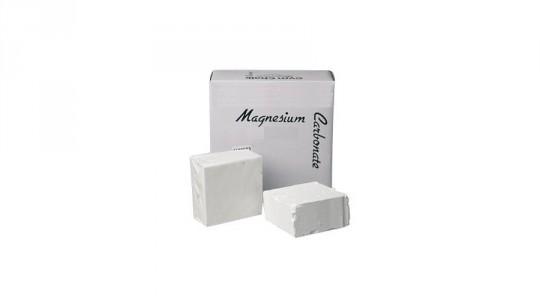 Magneziu-cub de diverse marimi