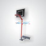 Sistem baschet pentru copii produs de PROSPORT