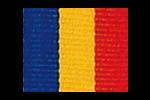 Panglica pentru medalie