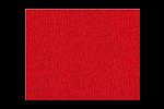 SZ22P