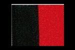 SZ22PF