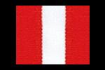 SZ22PFP