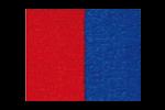 SZ22PK