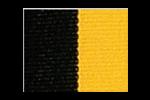 SZ22SF