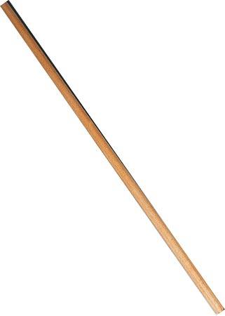 Baston gimnastica din lemn