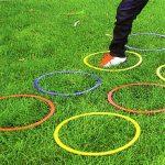 Cercuri plate