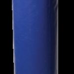 sac albastru