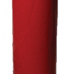 sac rosu