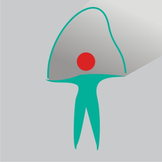 Echipamente pentru dezvoltarea calitatilor motrice