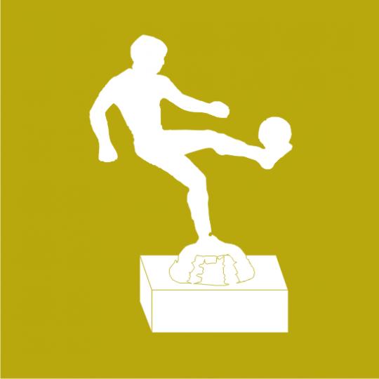 Figurine si Statuete