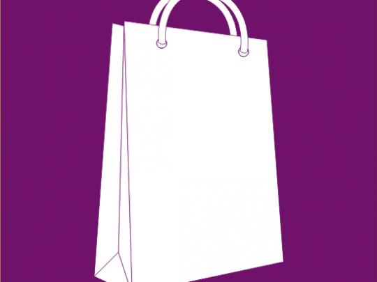 Obiecte promotionale