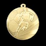 Medalia E225