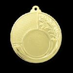 Medalia E521