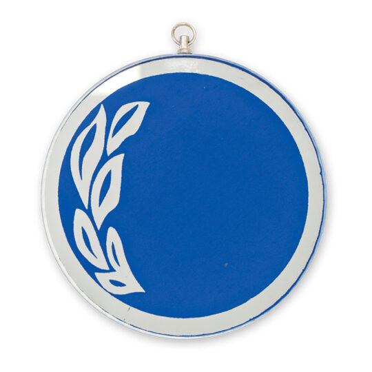 Medalia EC73 nepersonalizata