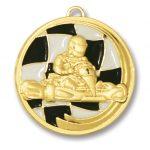 Medalia E230
