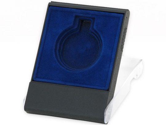 Cutie pentru medalie D02 fara medalie