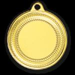 Medalia E475
