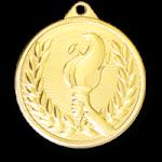 Medalia E579