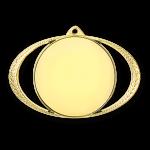 Medalia E777