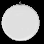 Medalia EC72 nepersonalizata