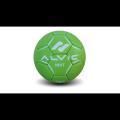 minge handbal Alvic Next 0