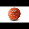 minge handbal Alvic Next 2