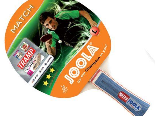 Paleta ping-pong Joola Match