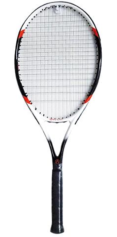 Racheta tenis SP2030