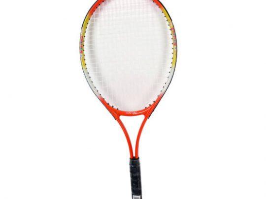 Racheta tenis SP2039