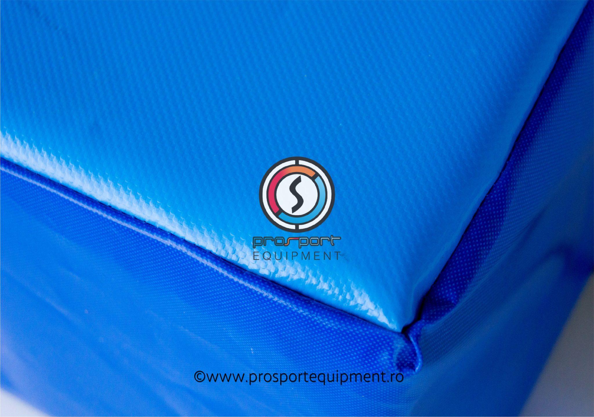 cele mai ieftine furnizor oficial los angeles Husa PVC pentru saltea gimnastica, rezistenta si igienizabila