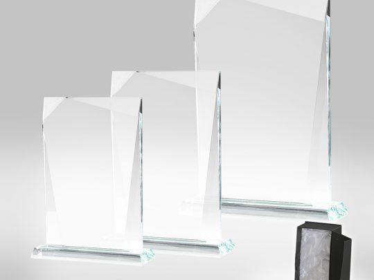 Placheta CR87 in 3 marimi si cu cutie de prezentare