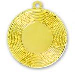 Medalia E504