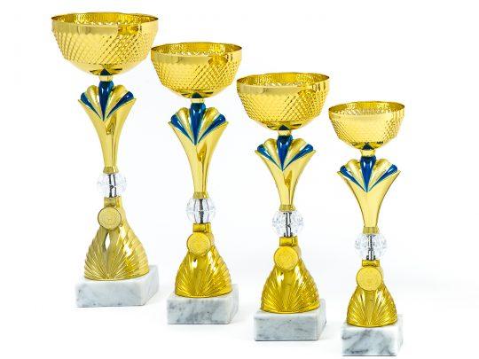 Cupa PRO4979 in 4 marimi