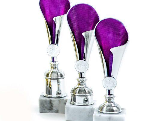 Cupa PRO6079 in 3 marimi