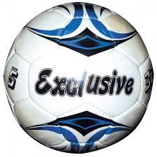 minge fotbal SP Exclusive