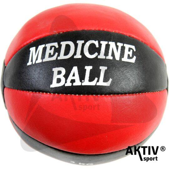 minge medicinala aktiv sport negru cu rosu