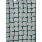 plasa protectie pentru exterior culoarea verde