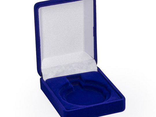 Cutia pentru medalie D34 fara medalie