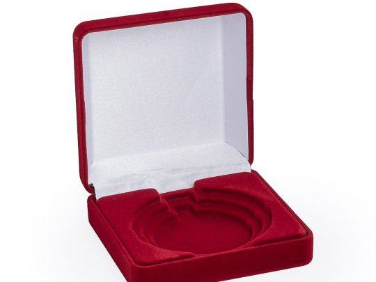 Cutia pentru medalie D36 fara medalie