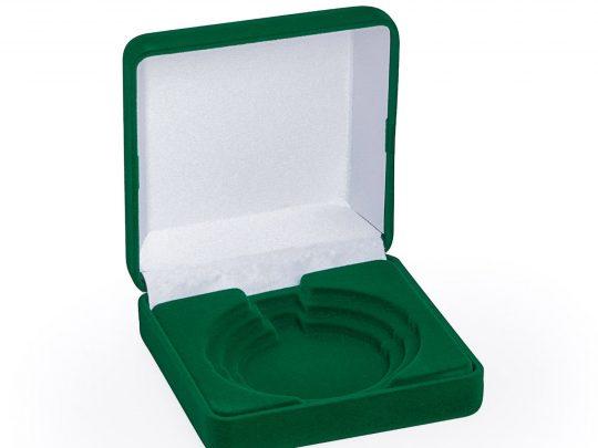 Cutia pentru medalie D37 fara medalie