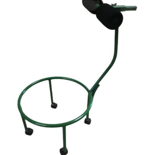 scaun ergonomic fara minge